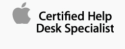 Category 5 Certifications
